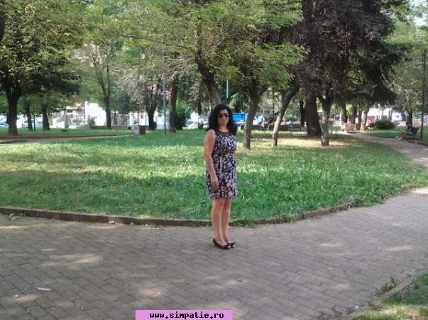 Dating Site Thonon Les Bains Gratuit Madagascar Dating Site