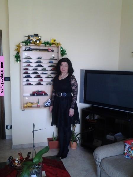 Cauta i femeie 91100)