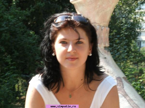 femei divortate care caută bărbați din București Femeie pentru intalniri serioase