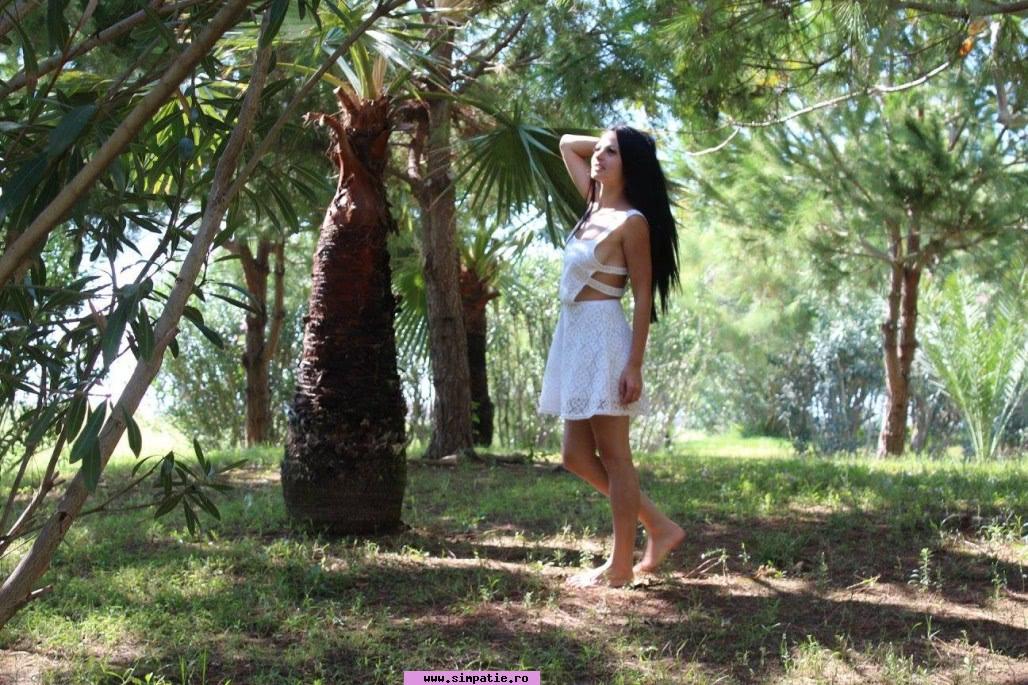 Matrimoniale Anina - Curve Anina