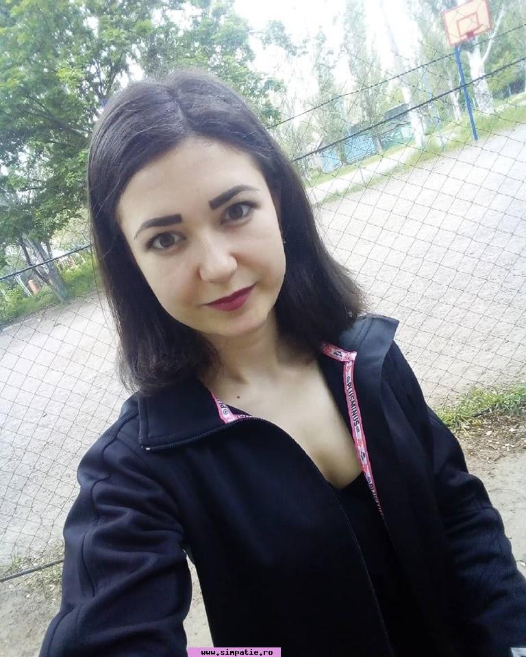 intalneste femei din drobeta turnu severin)