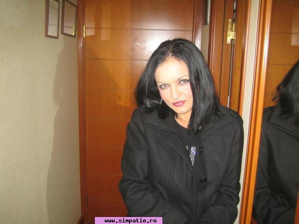 Barbat singur caut femeie dnestrovsc. Dating Râșnov Caut femeie din jimbolia
