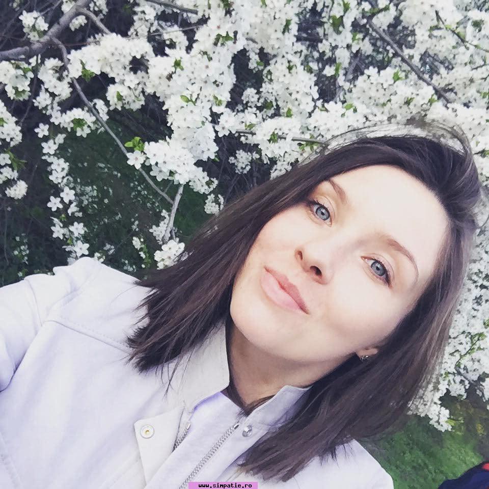 femei cauta barbati bistrita Dating femeie din Romania