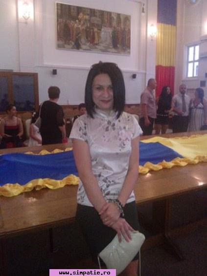 Premierul Cîțu promite despăgubiri pentru sinistrații din Apuseni