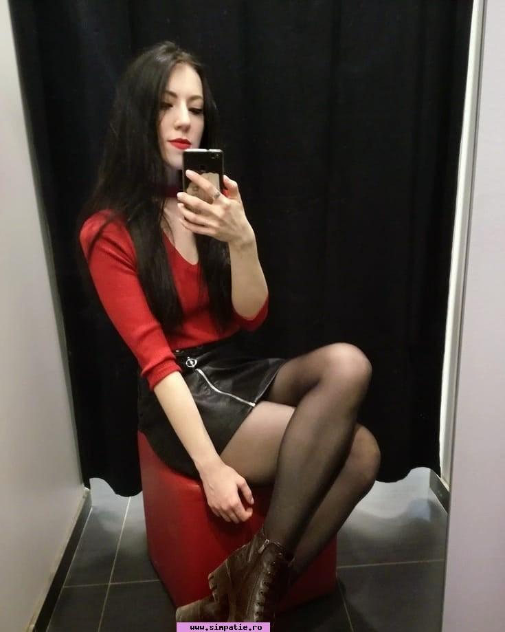 Lista Membrilor Femeie 46 - 50 ani Hunedoara Romania
