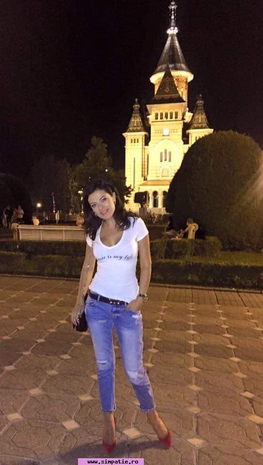 Persoane singure din Arad