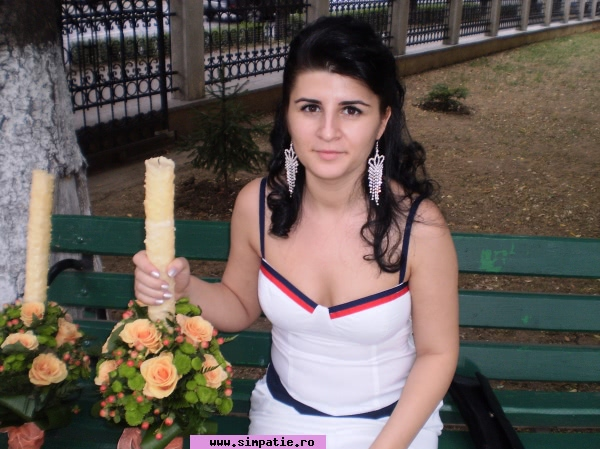 Femeie care cauta omul Villeurbanne)
