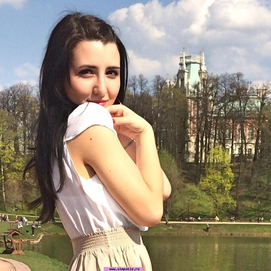 Sunt Femeie Caut Barbat Cluj Napoca