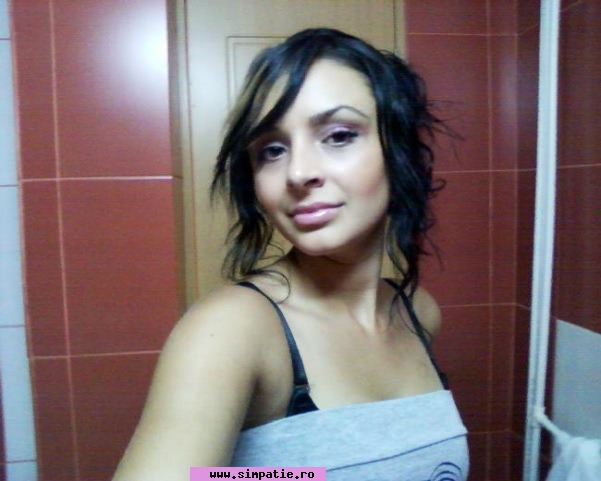 Femeie de intalnire Agee Tunisia Dating Femei Tizi Ouzou